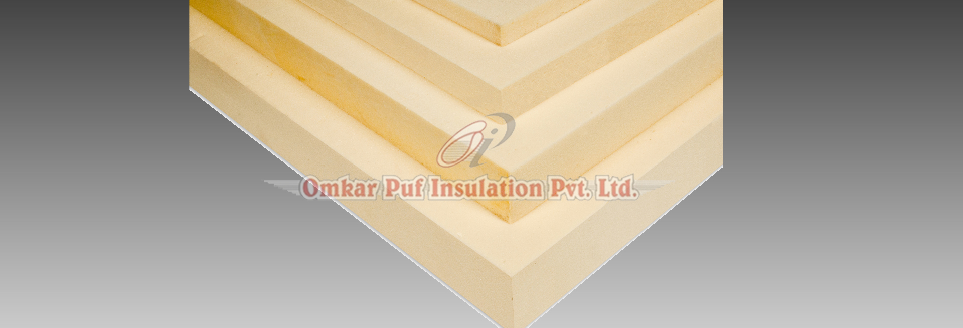Cold room panels cold room sandwich panel india for Cold floor insulation